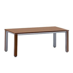 퍼시스온라인몰 - 소파테이블